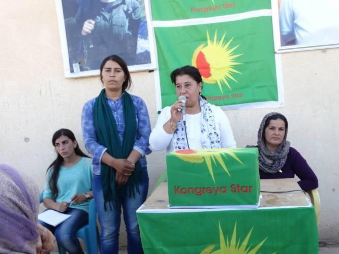 Kobani 2